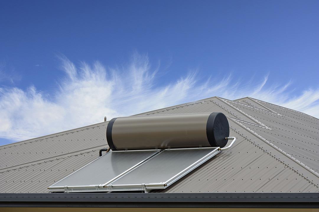 chauffe eau solaire solidaire carrefour de l 39 nergie. Black Bedroom Furniture Sets. Home Design Ideas