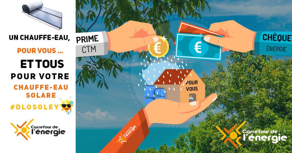 Blog Grid Carrefour De Lénergie