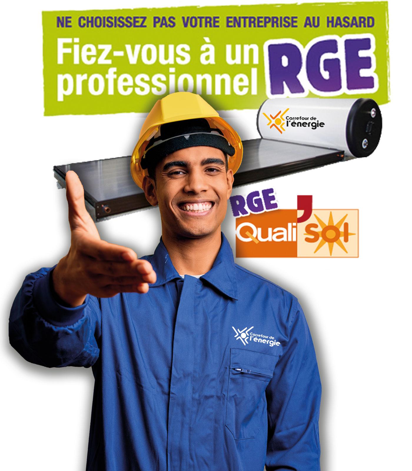 CDE-CESI-RGE-2